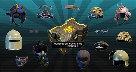 killing floor 2 item drops details