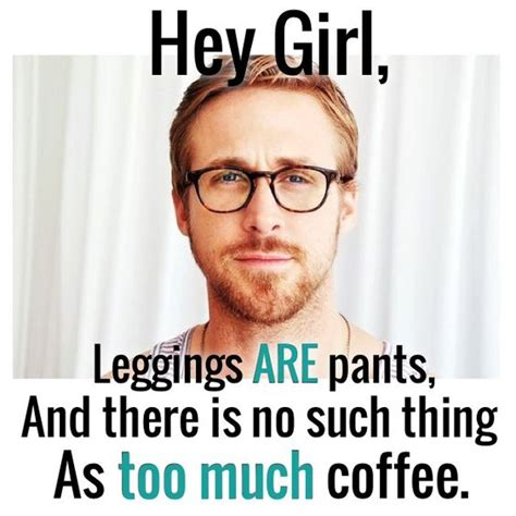 Ryan Meme Images - ryan reynolds hey girl meme quotes and cleverness pinterest ryan gosling hey girl and