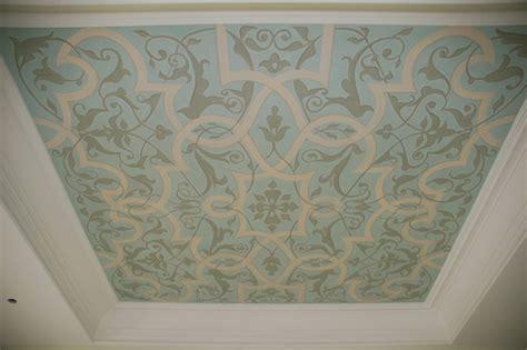 peindre dalle plafond polystyrene 224 marseille prix du m2