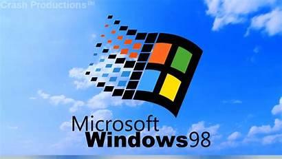 98 Windows Wallpapers фоновые обои Cave рисунки