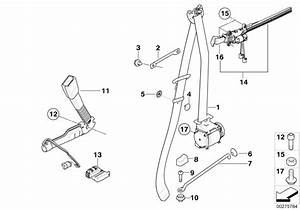 Wire Diagram For 1995 Kenworth W900 Cat 3406