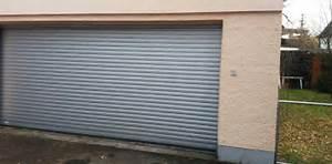 Garagentor 5m Breit : garagentor haus bauelemente24 dachau hermannst dter ~ Frokenaadalensverden.com Haus und Dekorationen