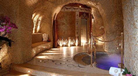hotel romantique h 244 tel spa 5 233 toiles de luxe sur le romantique lac majeur en italie