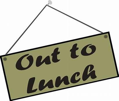 Lunch Break Clipart Clipartpanda Presentations Taking Terms