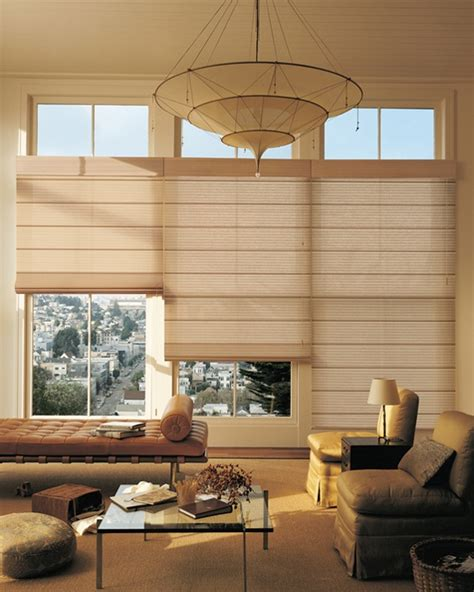 1000+ Images About Awf  Hunter Douglas Blinds & Shades On