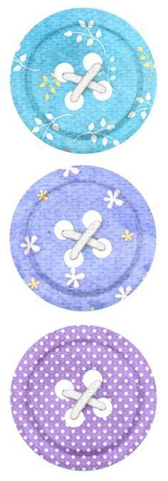 clipart buttons bows images   clip art decoupage buttons