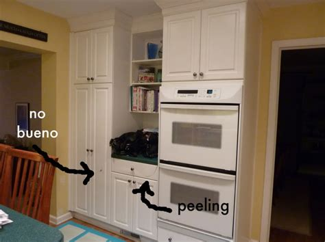how to repaint kitchen cabinets without sanding how to paint formica cabinets without sanding memsaheb net