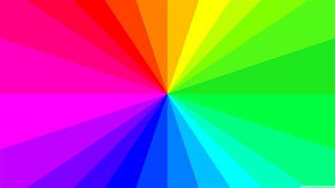Animated Rainbow Wallpaper - rainbow wallpaper 183 free stunning hd