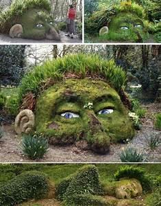 Hängende Gärten Selbst Gestalten : grillplatze selbst gestalten ~ Bigdaddyawards.com Haus und Dekorationen