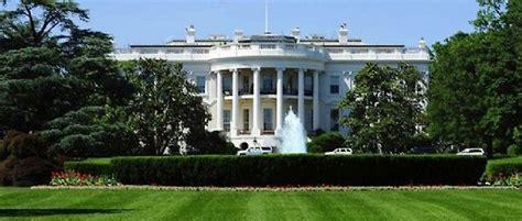 201 tats unis la maison blanche aurait re 231 u un courrier avec du cyanure le point