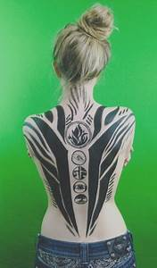 38 best images about Divergent dauntless tattoo on ...