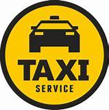 лицензия такси без оклейки