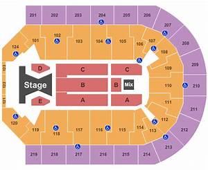 Concert Venues In Sioux Falls Sd Concertfix Com