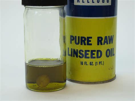 oil varnish  refresher popular woodworking magazine