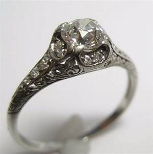 206 best images about mens wedding bands wedding rings With 1910 wedding rings