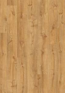 Quick Step Livyn : quick step livyn pulse click herbsteiche honig laminat ~ Melissatoandfro.com Idées de Décoration