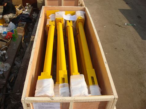 test stationchina cathodic protection test pile manufacturersupplier