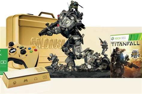 microsoft brings xbox  gold rush  india technology