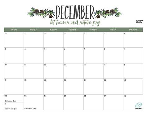 december 2017 printable calendar calendar 2018 december 2017 calendar 2018 calendar printable dece