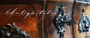 Ankauf Von Gebrauchten Möbeln : ankauf antiquit ten und antik m bel sch tzung antiquit tenhandel ~ Orissabook.com Haus und Dekorationen