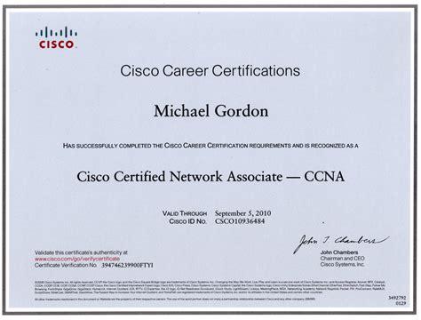 Ccie Resume Pdf by Free Updates Cisco Ccna 640 802 Braindumps And