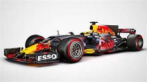Red Bull Formule 1 : eindelijk duidelijke foto 39 s van red bulls f1 auto autobahn ~ New.letsfixerimages.club Revue des Voitures