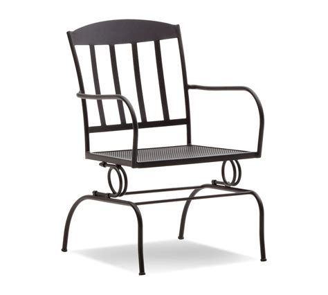 outdoor mesh chair repair patio chair replacement mesh
