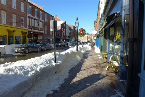 toward a more walkable portsmouth