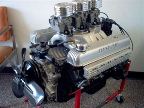 Buick Nailhead For Sale by 17 Best Images About Buick Nailhead On
