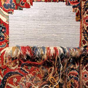restauro tappeti persiani riparazione e lavaggio tappeti brescia l arte nodo