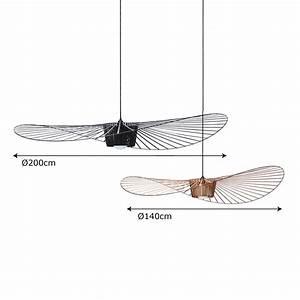 Petite Friture Vertigo : petite friture vertigo lampa wisz ca czarny l ear ~ Melissatoandfro.com Idées de Décoration