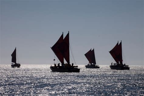 Moana Boat Speech by 1000 Images About Vaka Moana On Welcome In
