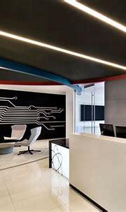 21+ Office Ceiling Designs, Decorating Ideas | Design ...