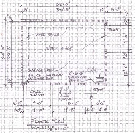 home design graph paper how to draw your own plans totalconstructionhelp