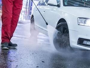 Fliesen Wischen Ohne Schlieren : autoscheiben reinigen ohne schlieren so gelingt es auto ~ Bigdaddyawards.com Haus und Dekorationen