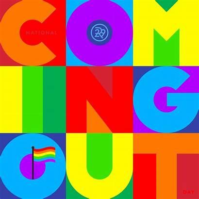 Coming Gifs Gay Lgbt Vigina Society Brave