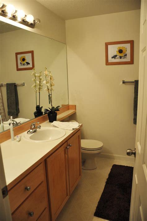Home Depot Bathroom Makeover by Home Depot Bathroom Designs Homesfeed