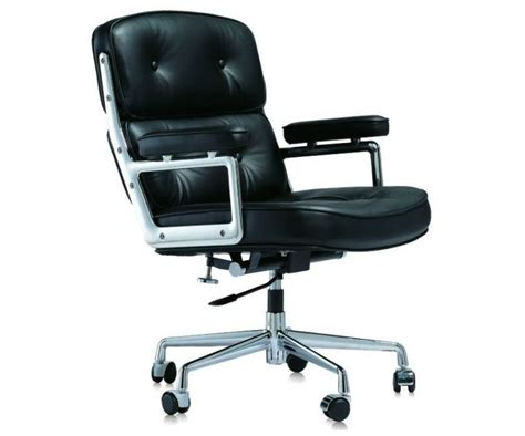top 25 best executive chair ideas on