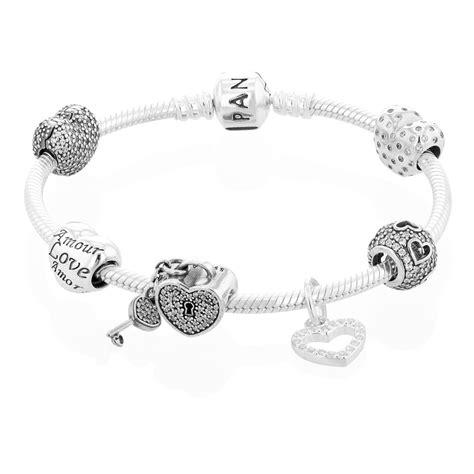 pandora jewelry store   pandora jewelry