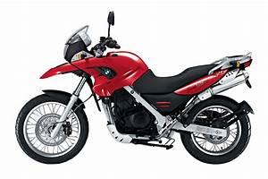 Moto Bmw 650 : bmw g 650 gs 2010 agora moto ~ Medecine-chirurgie-esthetiques.com Avis de Voitures