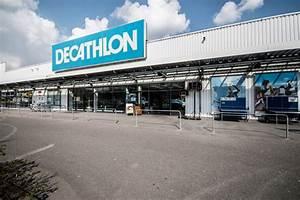 Verkaufsoffener Sonntag Saarlouis : decathlon ffnungszeiten decathlon im hader ~ Yasmunasinghe.com Haus und Dekorationen