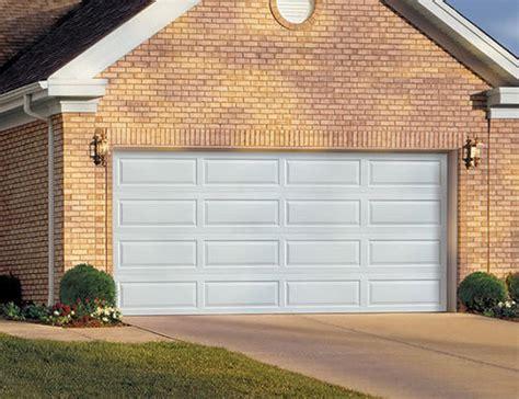 ez garage doors ranch door modern glass and wood front door with side