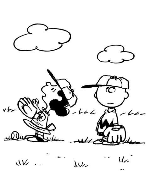 Kleurplaat Crossfit by 1000 Ideas About Pelt On Snoopy