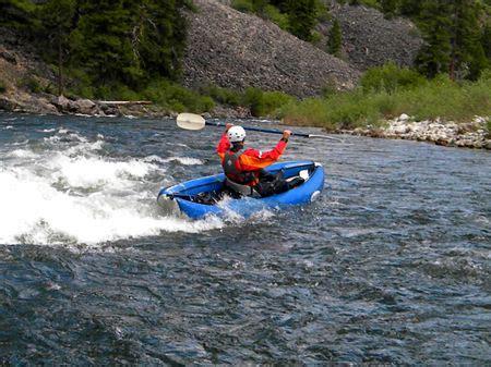 Medford Boat Club Membership Fee by Membership Fees River City Whitewater Club