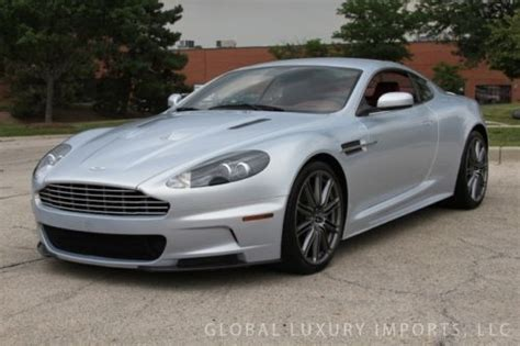Aston Martin For Sale / Find Or Sell Used Cars, Trucks