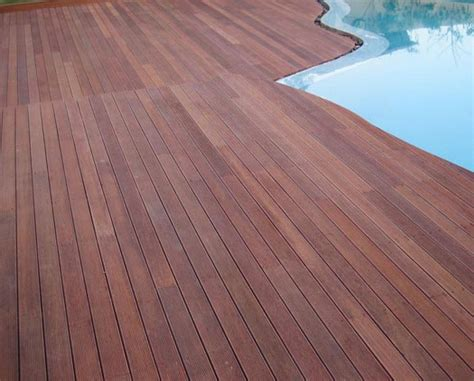 outdoor laminate flooring tiles outdoor laminate flooring secure and beautiful outdoor surroundings best laminate flooring