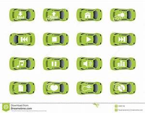 Auto Web : auto web icons 2 royalty free stock photos image 4689148 ~ Gottalentnigeria.com Avis de Voitures