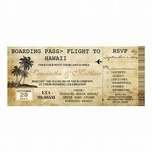 306 best beach wedding invitations images on pinterest With when should destination wedding invitations go out