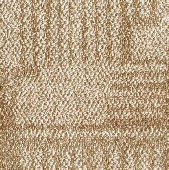 china sound absorbing carpet pvc flooring d4011 china