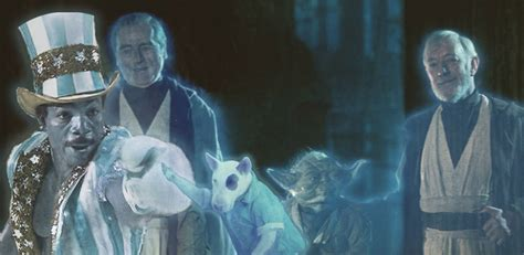 new bud light commercial spuds mackenzie force ghosts into bud light super bowl